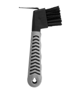 Hoof-Pick-Brush Grippy