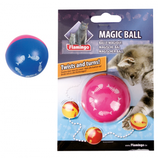 PS Magic Ball