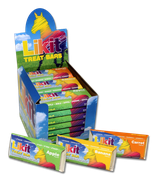 Likit Treat Bar 90gr