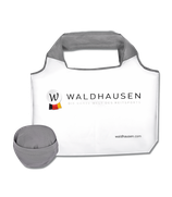 Waldhausen Shopper, faltbar