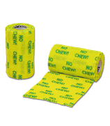 POWERFLEX-BITTER Bandage, Stück