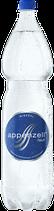 Appenzeller Mineral laut 150cl PET