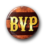 "Button ""BVP"""