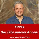 Das Erbe unserer Ahnen   Winterthur