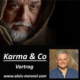 Karma & Co   St. Gallen