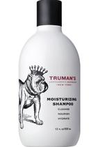 Truman's Moisturizing Shampoo