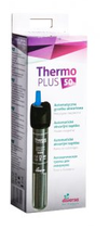 50W Heizstab - Thermo Plus