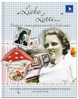 "Buch ""Liebe Lotti"""