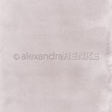 Designpapier Mimis Kollektion Aquarell *Veilchenrosa*