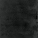 Designpapier Mimis Kollektion Aquarell *schwarz*