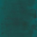 Designpapier Mimis Kollektion Aquarell *Dunkelpetrol*