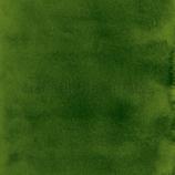 Designpapier Mimis Kollektion Aquarell *grün*