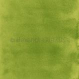 Designpapier Mimis Kollektion Aquarell *hellgrün*