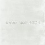 Designpapier Mimis Kollektion Aquarell *tannengrün*