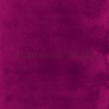 Designpapier Mimis Kollektion Aquarell *Violett*