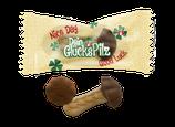 Glückspilze *Mix aus Keks & Schokolade*Set mit 5 Stück