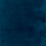 Designpapier *Mimis Kollektion Aquarell Nachtblau*