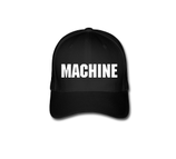 """MACHINE"" CAP"