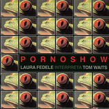 LAURA FEDELE- PORNOSHOW