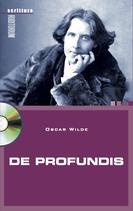 OSCAR WILDE - DE PROFUNDIS + CD
