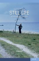 STILL LIFE (Romanzo)