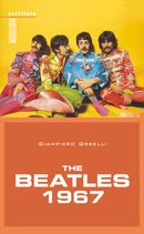 Giampiero Orselli THE BEATLES 1967