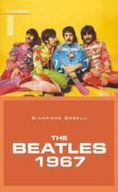 Giampiero Orselli THE BEATLES 1967