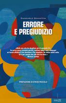 Giancarlo Schiaffini ERRORE E PREGIUDIZIO