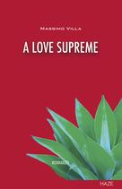 MASSIMO VILLA - A LOVE SUPREME