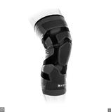 Compex - Trizone Knee