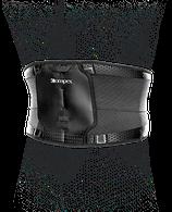 Compex - Bionic Back