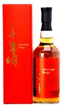 Jyunenmyo Rouge