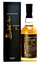 Jyunenmyo Seven
