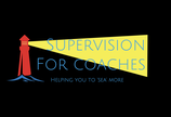 Student coach/coach in training supervision package