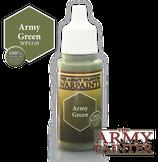 Army Green (Armee Grün)