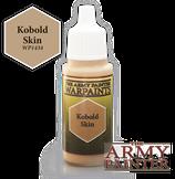 Kobold Skin (Koboldhaut)