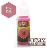Pixie Pink (Feen Rosa)