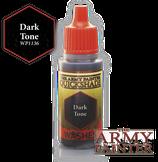 Dark Tone (Dunkler Ton)