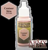 Centaur Skin (Zentaurenhaut)