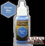 Electric Blue (Elektro Blau)