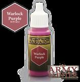 Warlock Purple (Hexenmeister Lila)