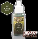 Elf Green (Elfen Grün)
