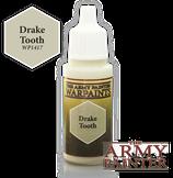 Drake Tooth (Drake-Zahn)