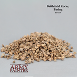 Battlefield Rocks (Steine)