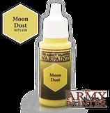 Moon Dust (Mond Staub)