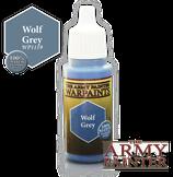 Wolf Grey (Wolfs Grau)