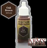 Oak Brown (Eichen Braun)