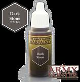 Dark Stone (Dunkler Stein)