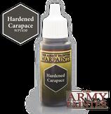 Hardened Carapace (Gehärteter Panzer)