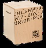 CP 401 HipBox Junior Cajon